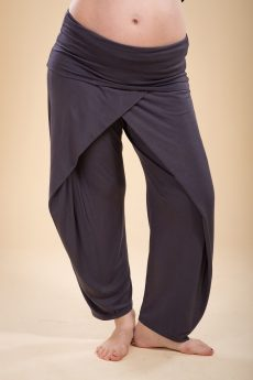 Maternity Fishing Pants