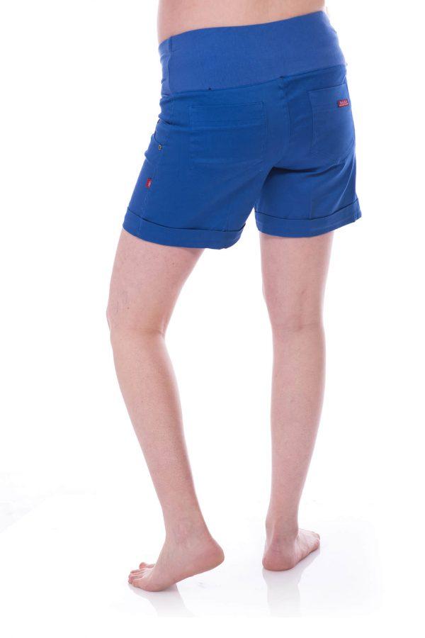 מכנס הריון קצר