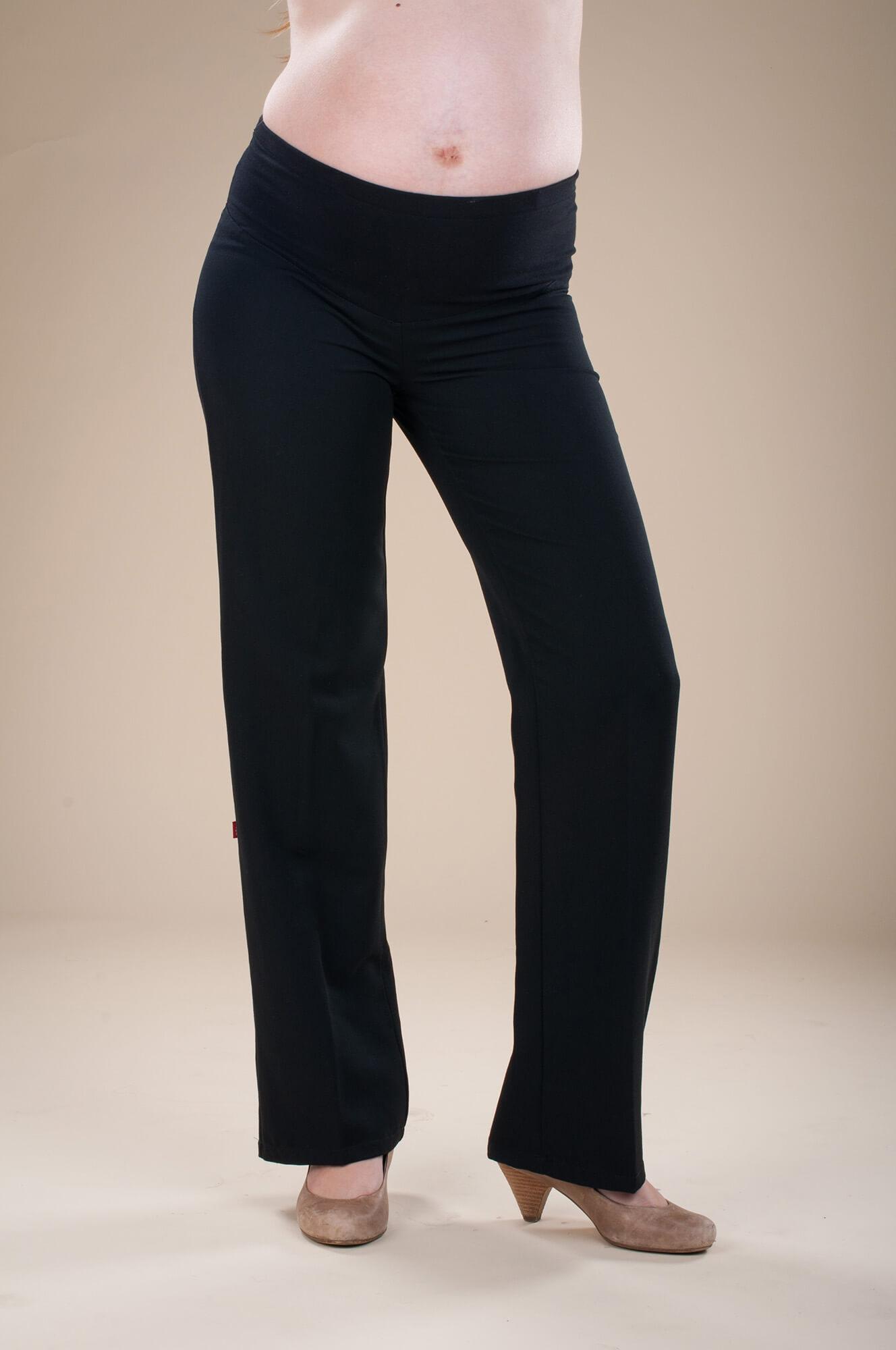 Maternity Pants – Elegant Cut
