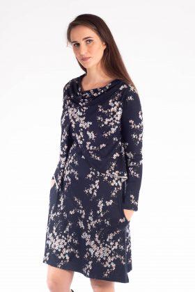 שמלת הריון – אפרת פרחוני