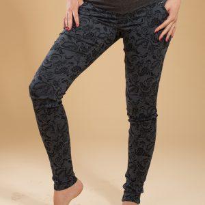 מתי רוכשים מכנסי הריון, כמה ואלו?
