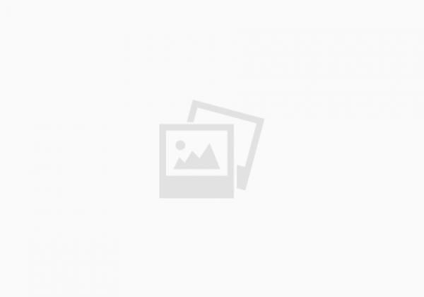 סינר הנקה – המדריך לבחירת כיסוי הנקה